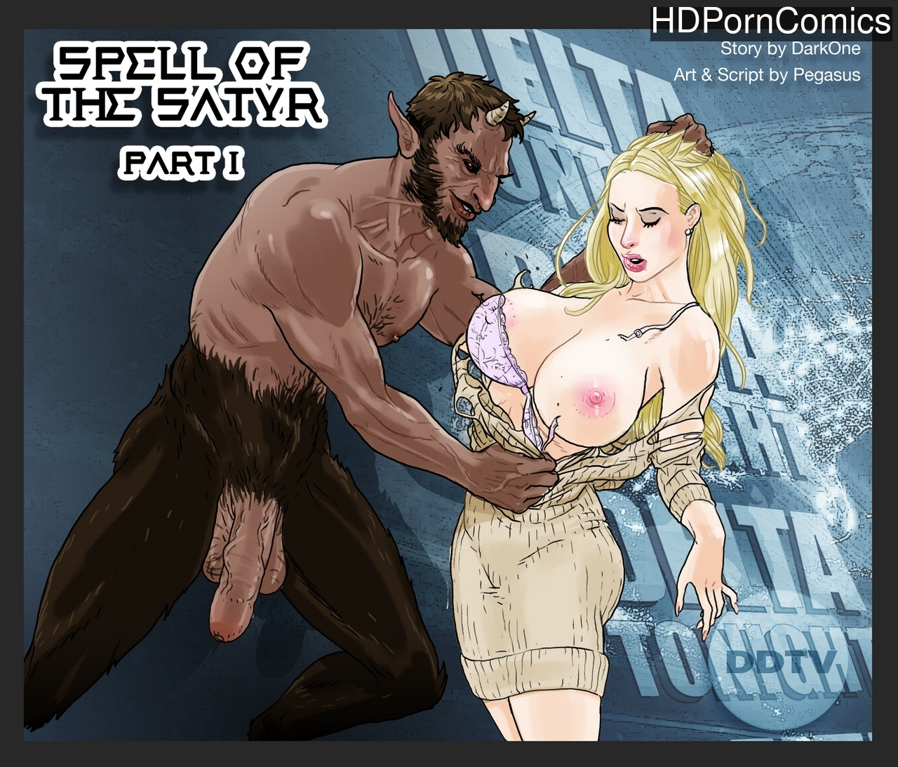 Spell-Of-The-Satyr-1 1 free porn comics