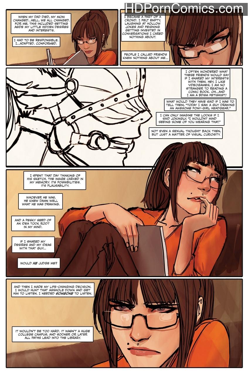 Sunstone-2 21 free sex comic