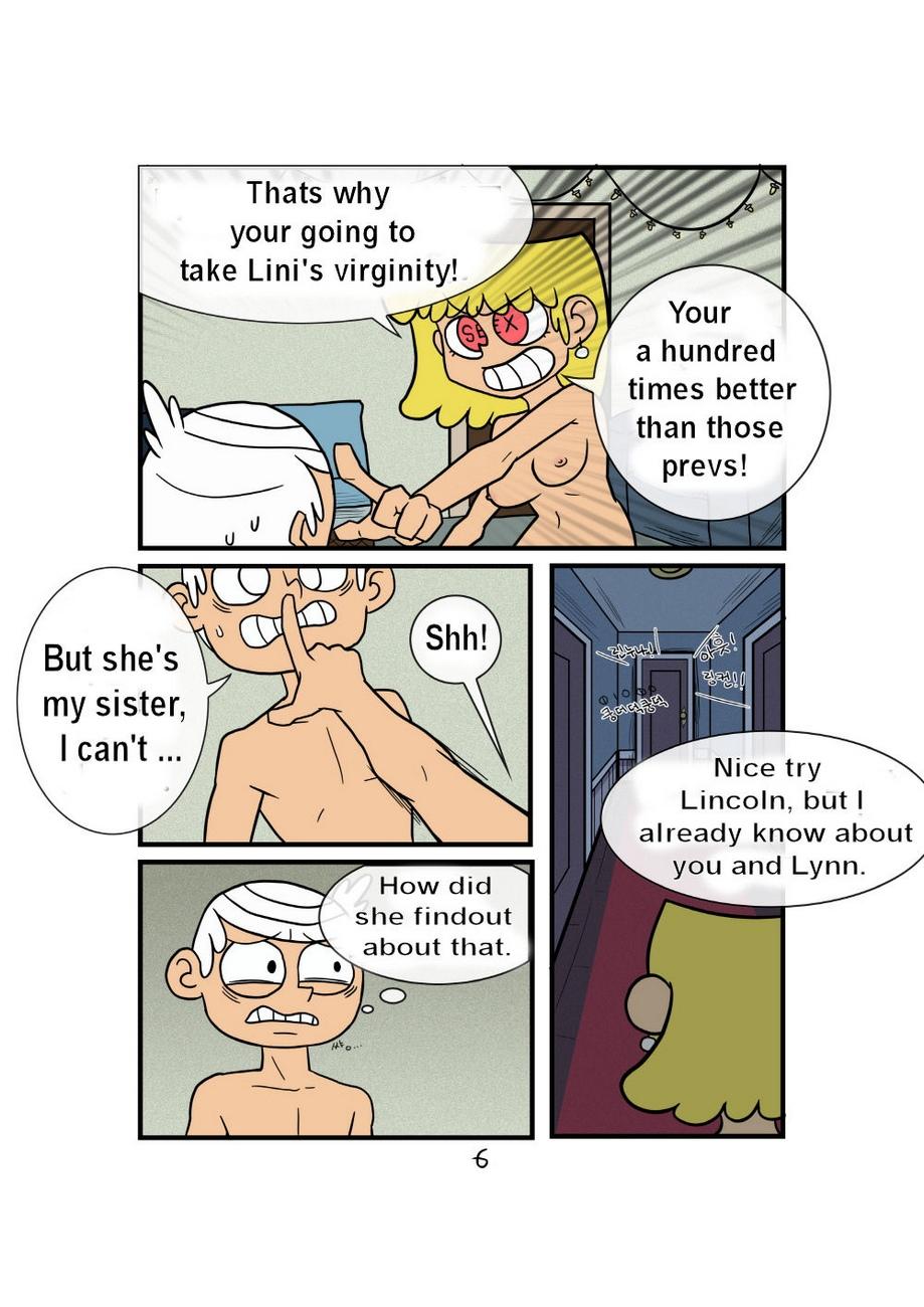 Super-Taboo 7 free sex comic