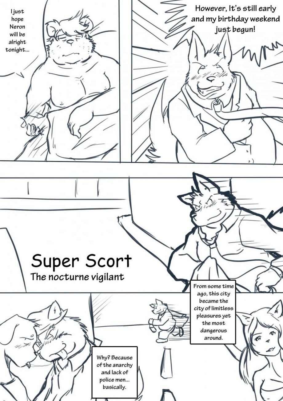 Superescort-Nocturne-Vigilante-1 5 free sex comic