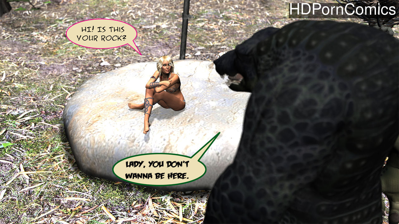 Animal Beastiality Jaguar Porn swamp witch comic porn - hd porn comics
