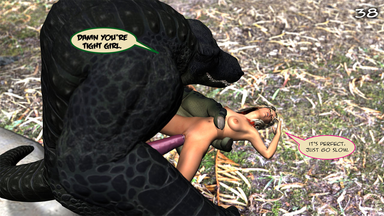 Animal Beastiality Jaguar Porn Animation Female Animal swamp witch comic porn - hd porn comics