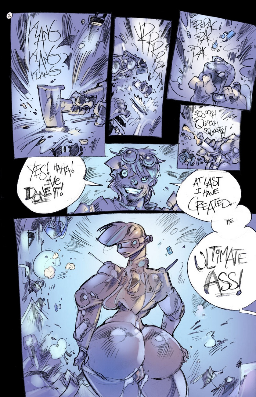 Tales-From-Beyond-The-Pleasure-Dome-3-Summer-Job 2 free sex comic
