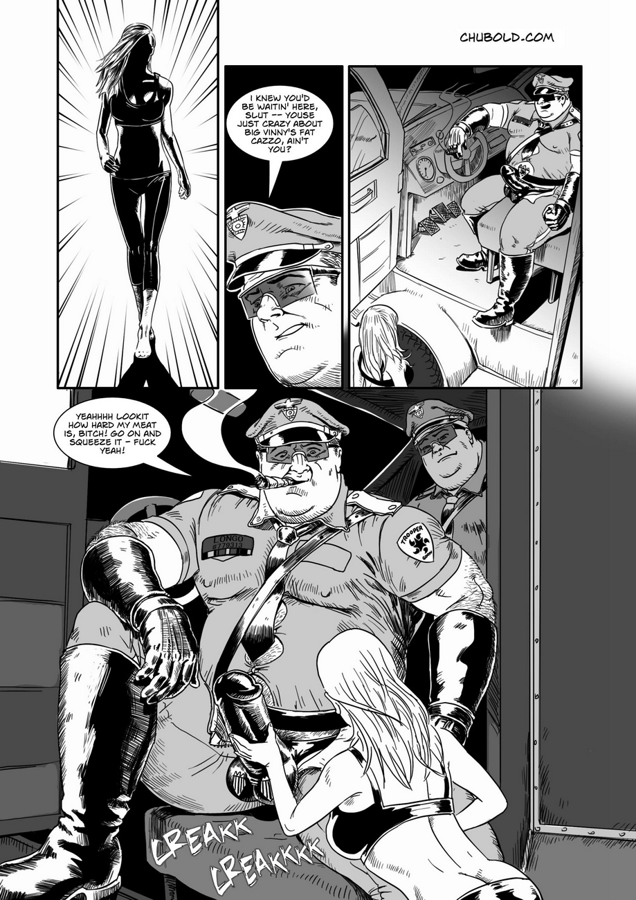 Tales-From-The-Gooniverse-1-Rebel-With-A-Cause 32 free sex comic