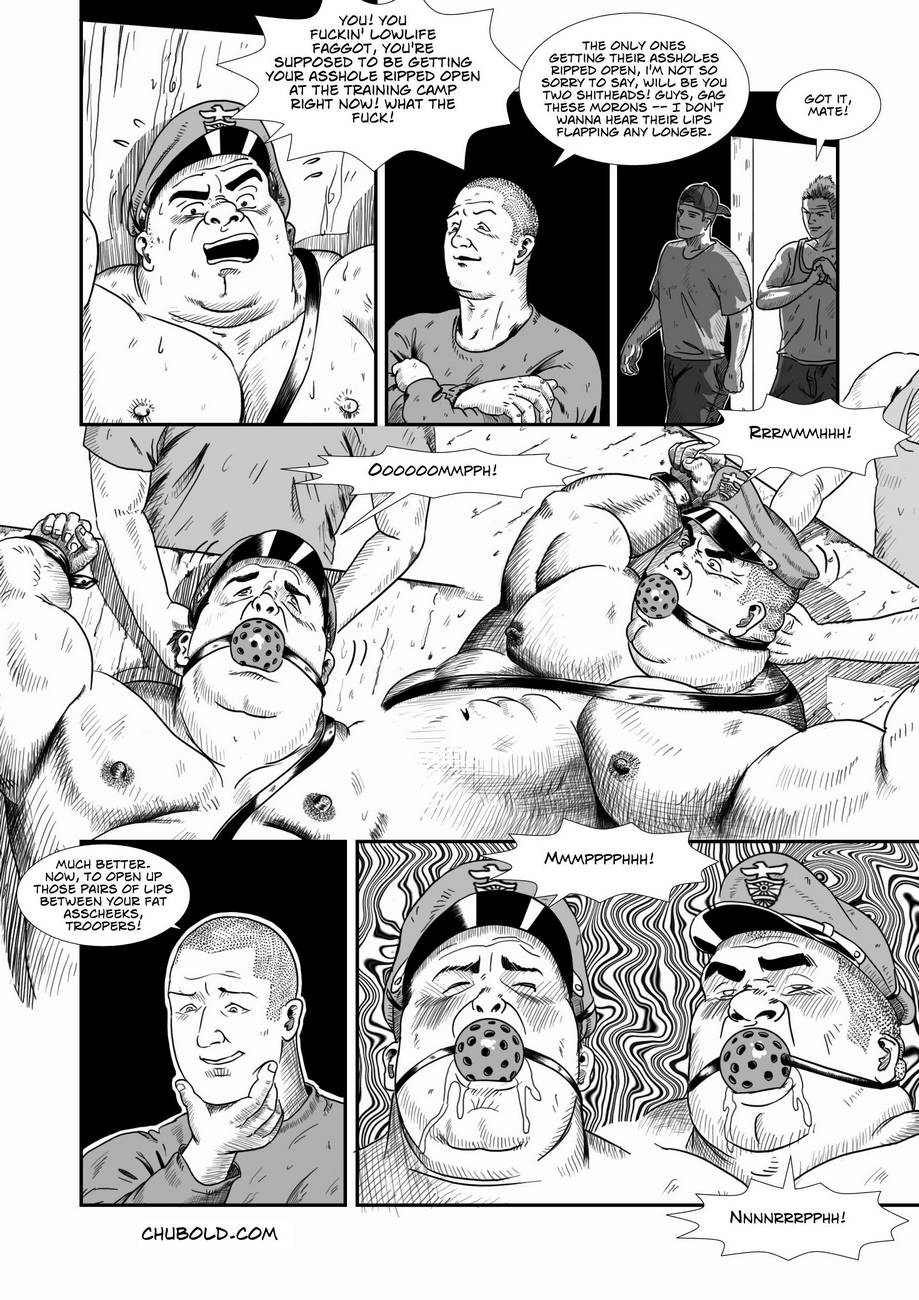 Tales-From-The-Gooniverse-1-Rebel-With-A-Cause 49 free sex comic