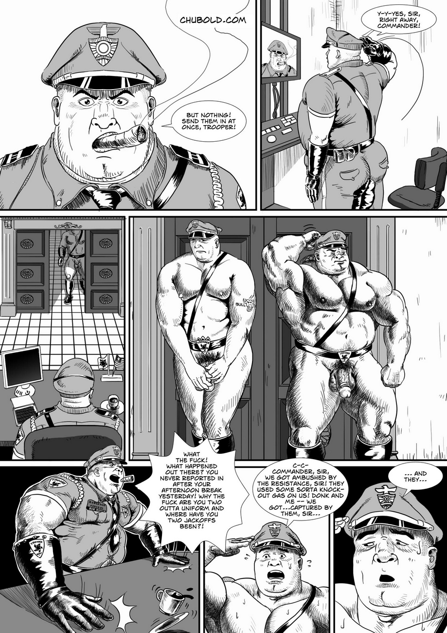 Tales-From-The-Gooniverse-1-Rebel-With-A-Cause 58 free sex comic