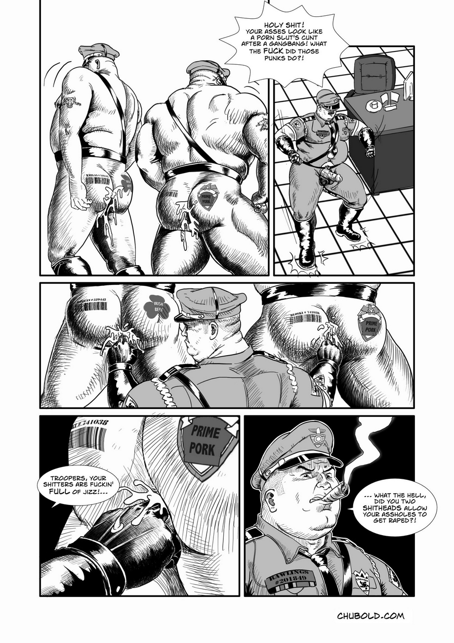 Tales-From-The-Gooniverse-1-Rebel-With-A-Cause 60 free sex comic