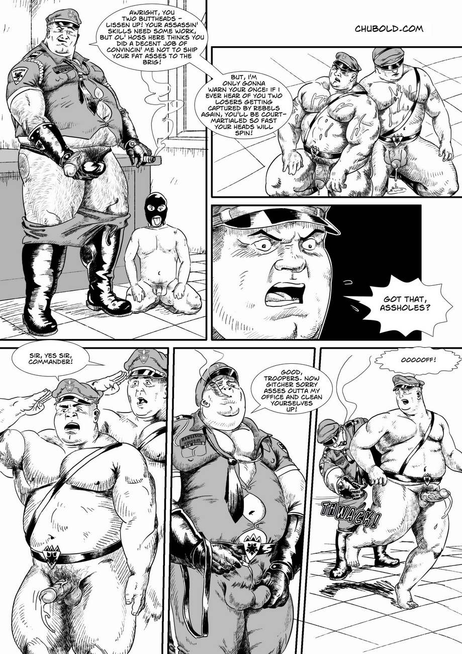 Tales-From-The-Gooniverse-1-Rebel-With-A-Cause 69 free sex comic