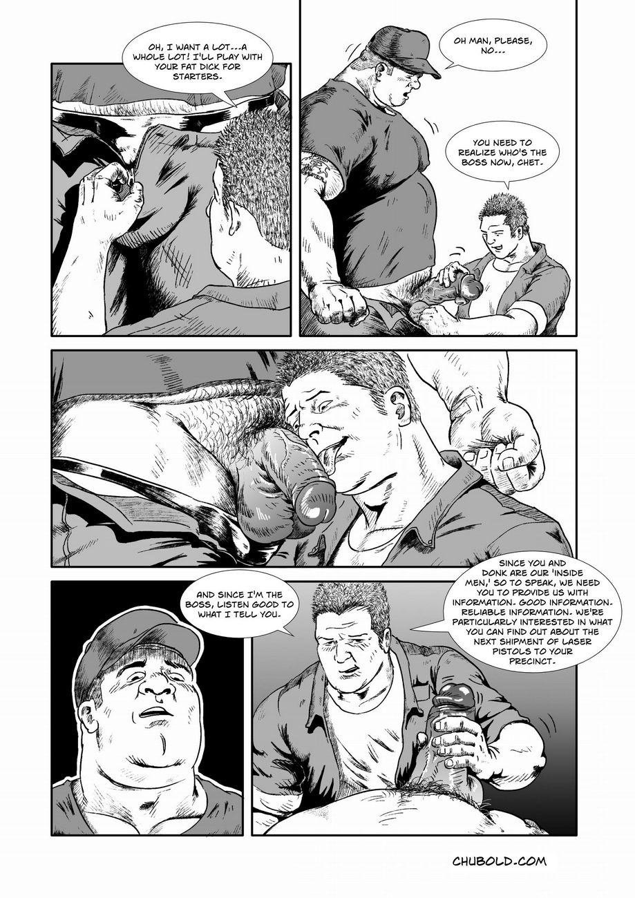Tales-From-The-Gooniverse-1-Rebel-With-A-Cause 85 free sex comic