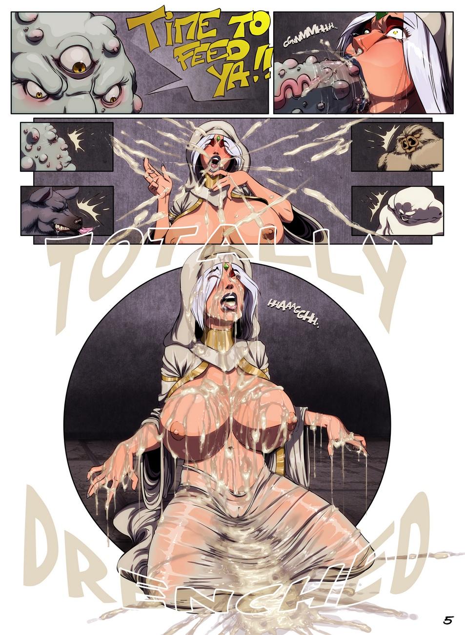 Tales-Of-Laquadia-A-Social-Experiment 5 free sex comic