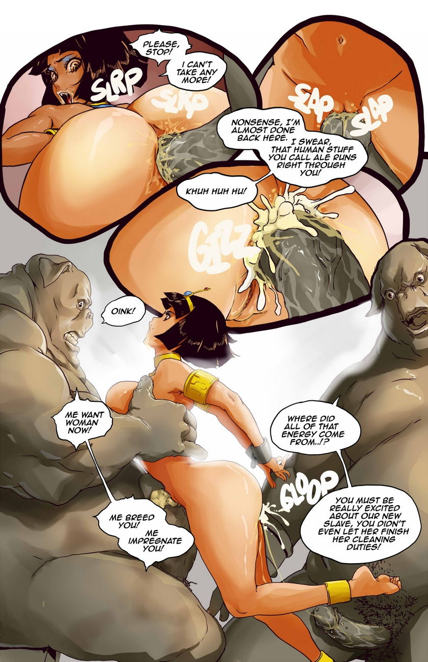 Tales-Of-Opala-The-Enslaved-Queen 8 free sex comic
