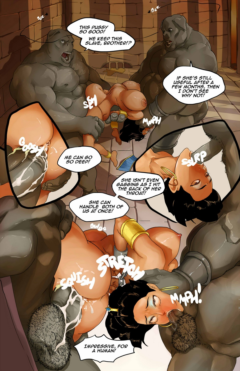 Tales-Of-Opala-The-Enslaved-Queen 13 free sex comic