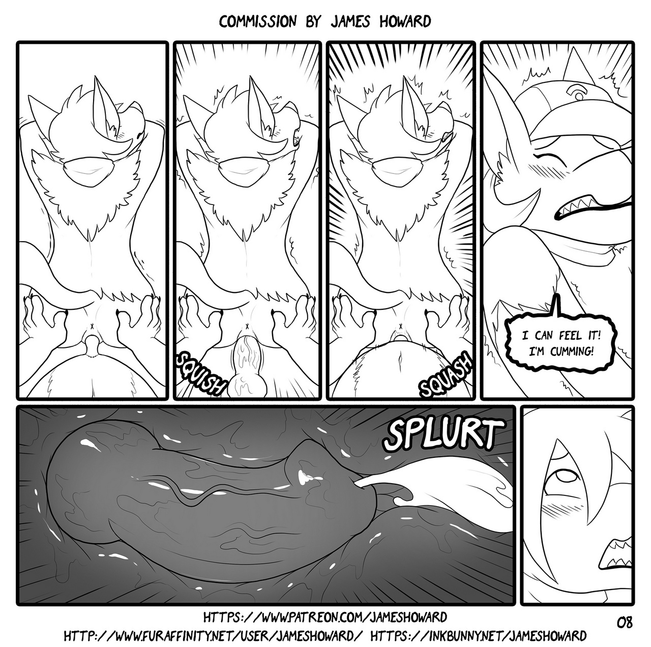 TF-Herm-Sex 8 free sex comic
