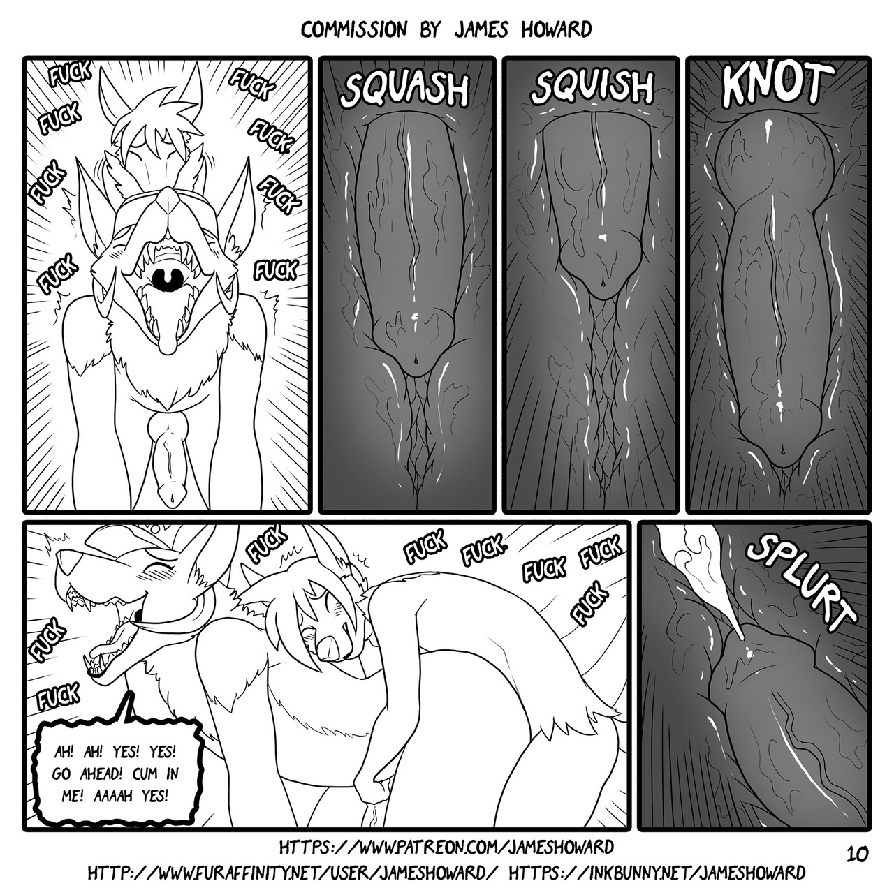 TF-Herm-Sex 10 free sex comic