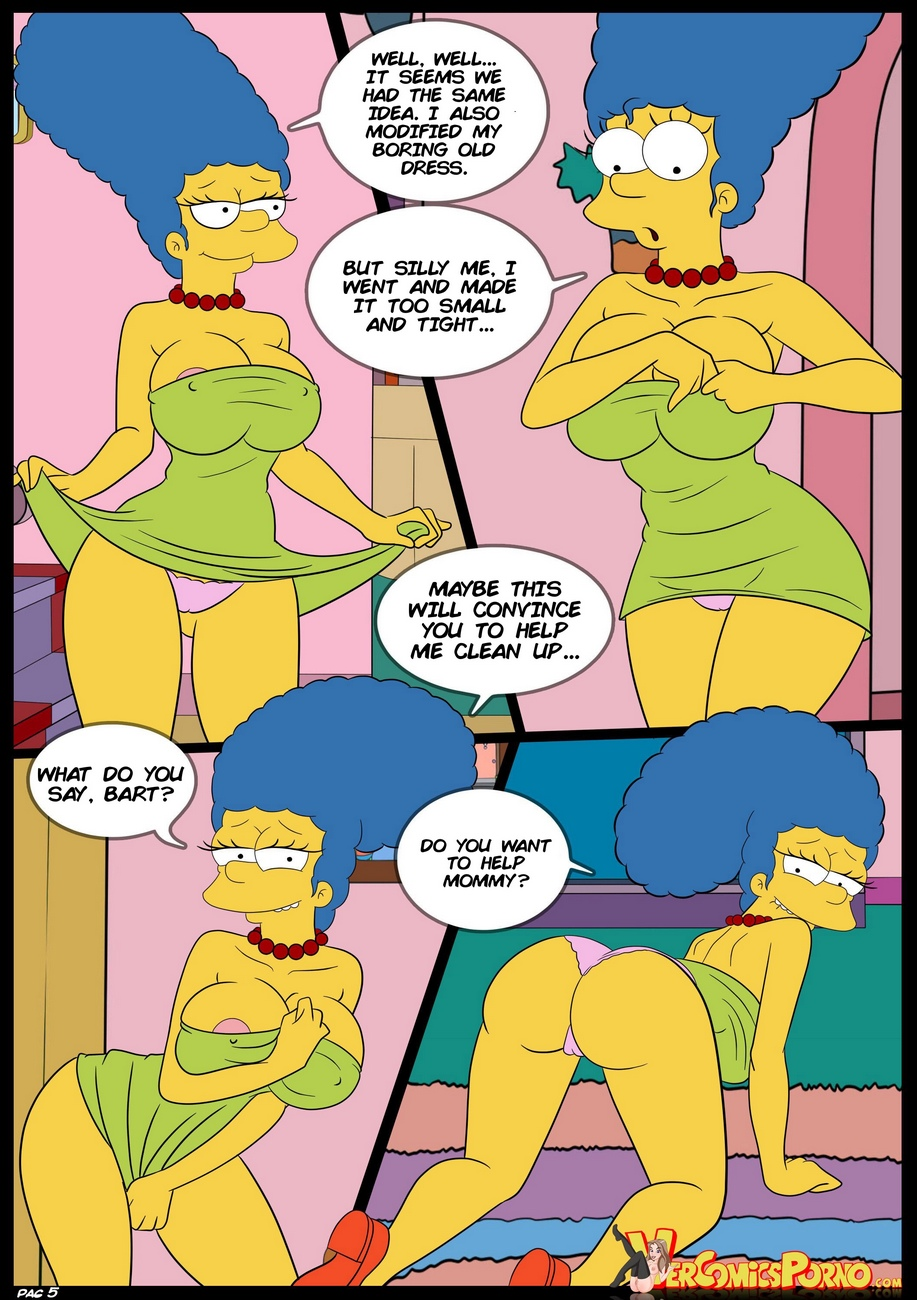 The-Competition-1 6 free sex comic
