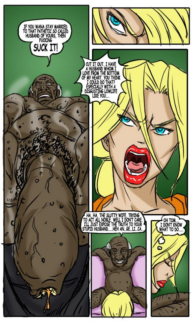 The-Doll-2 8 free sex comic