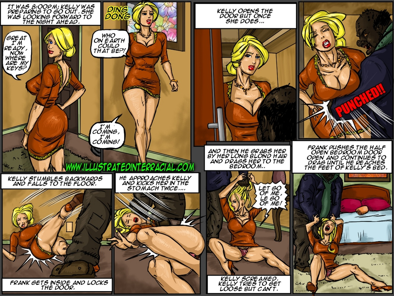 The-Homeless-Man-s-New-Wife 5 free sex comic