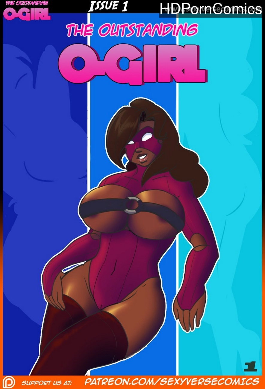 The-Outstanding-O-Girl-1 1 free porn comics