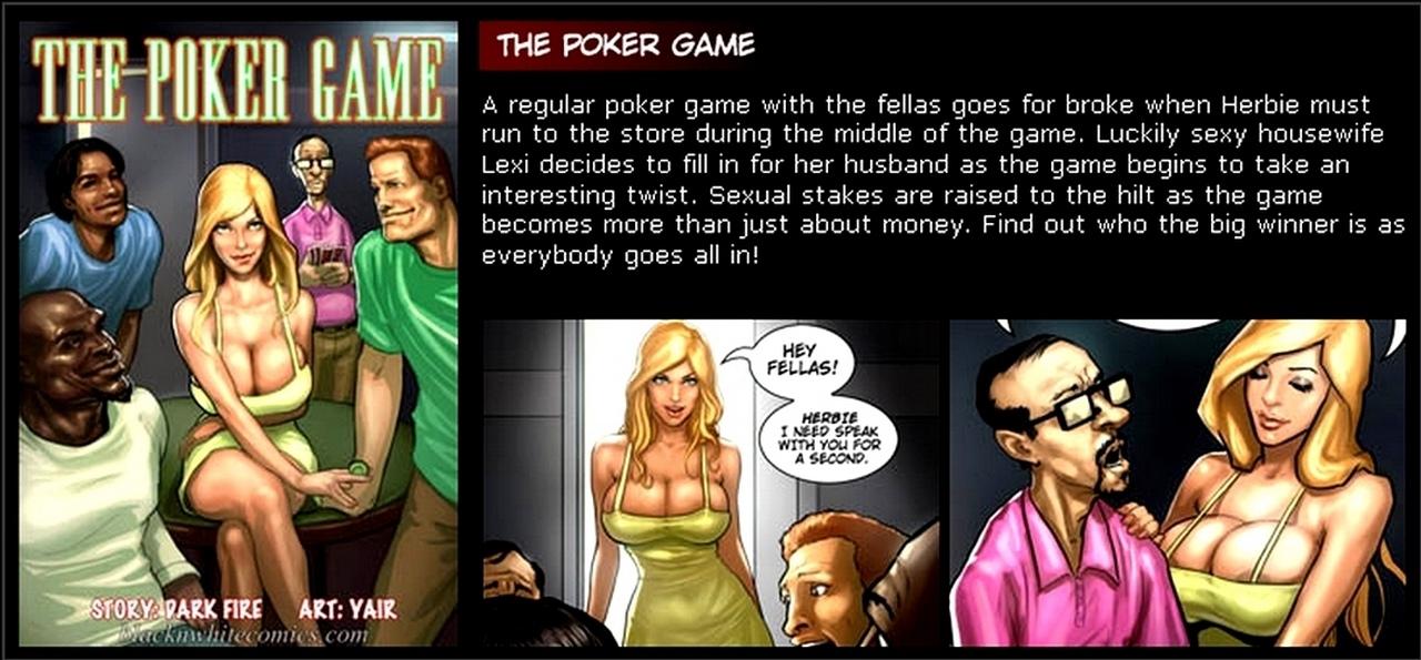 The-Poker-Game-1 2 free sex comic
