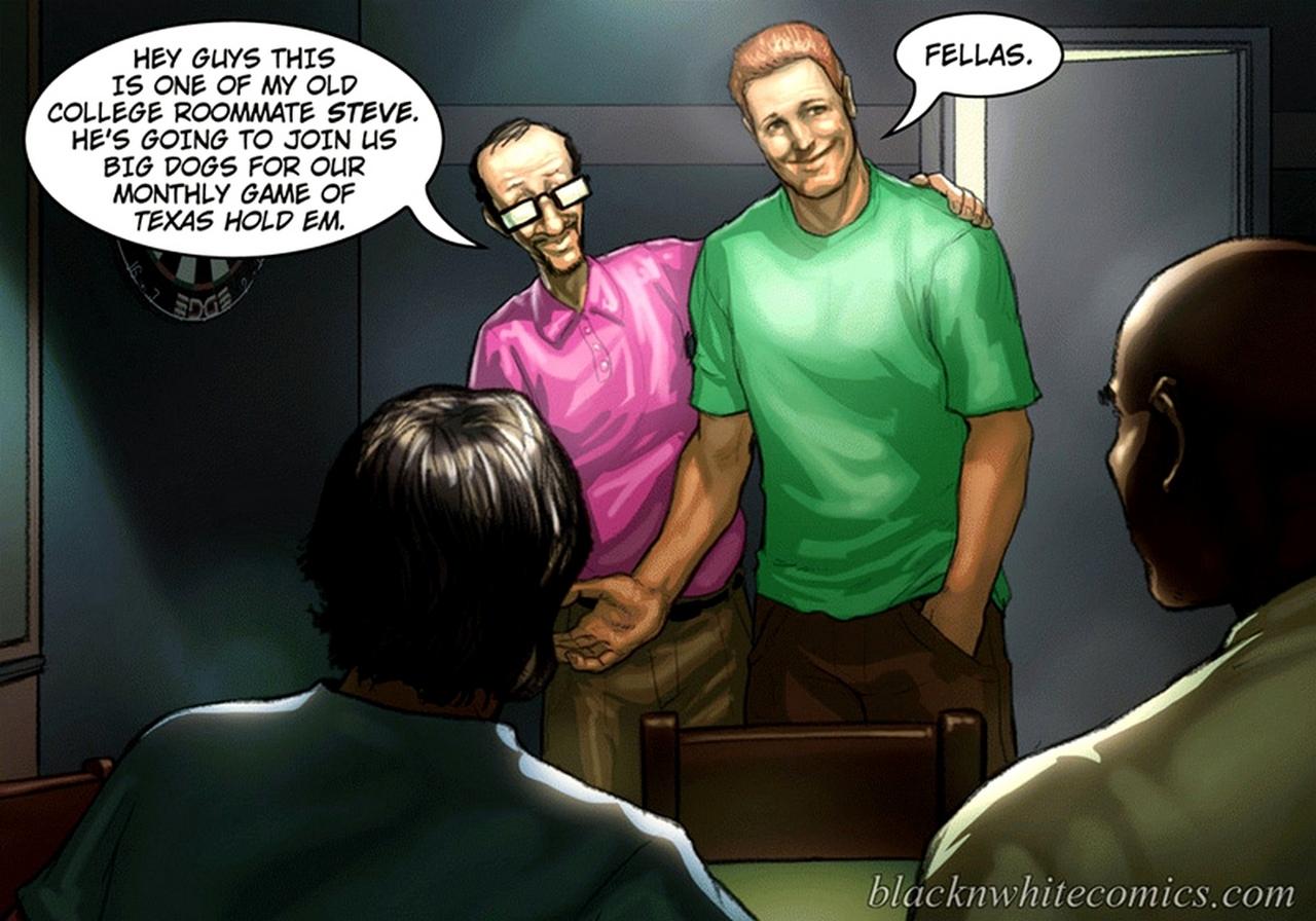 The-Poker-Game-1 3 free sex comic
