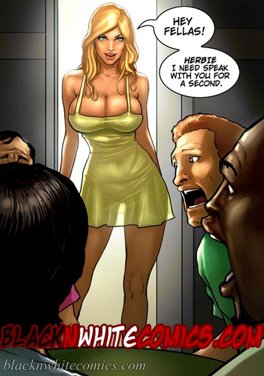 The-Poker-Game-1 4 free sex comic