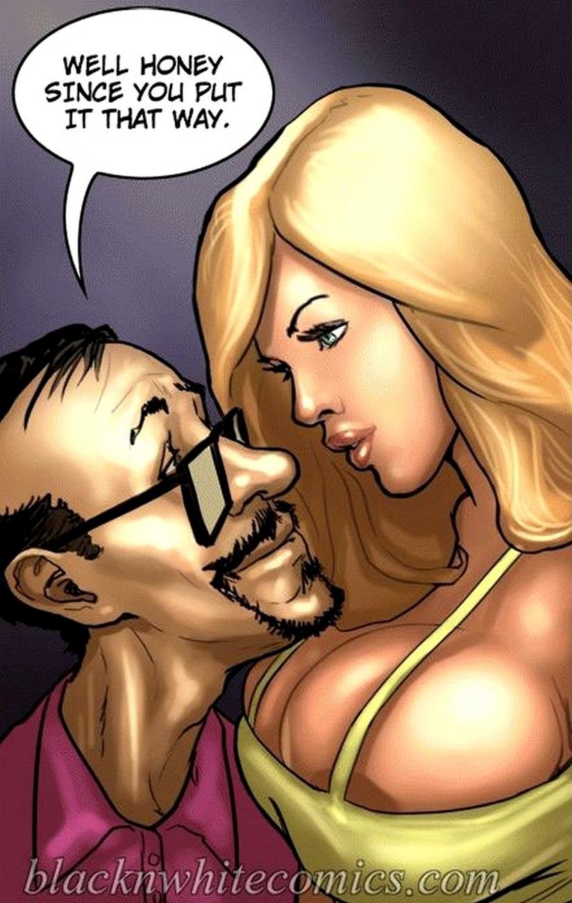 The-Poker-Game-1 8 free sex comic