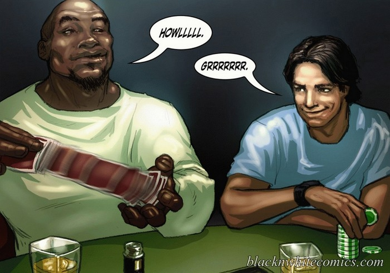 The-Poker-Game-1 10 free sex comic