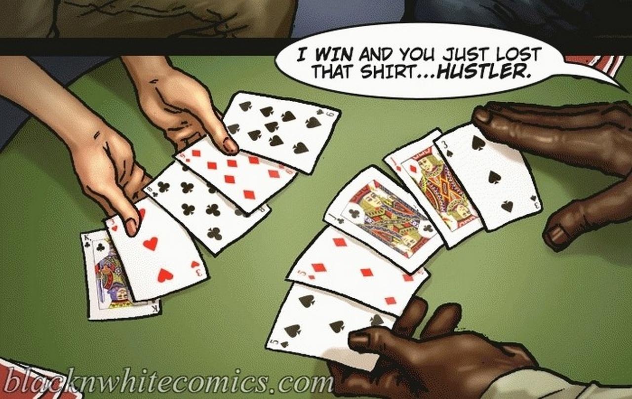 The-Poker-Game-1 17 free sex comic