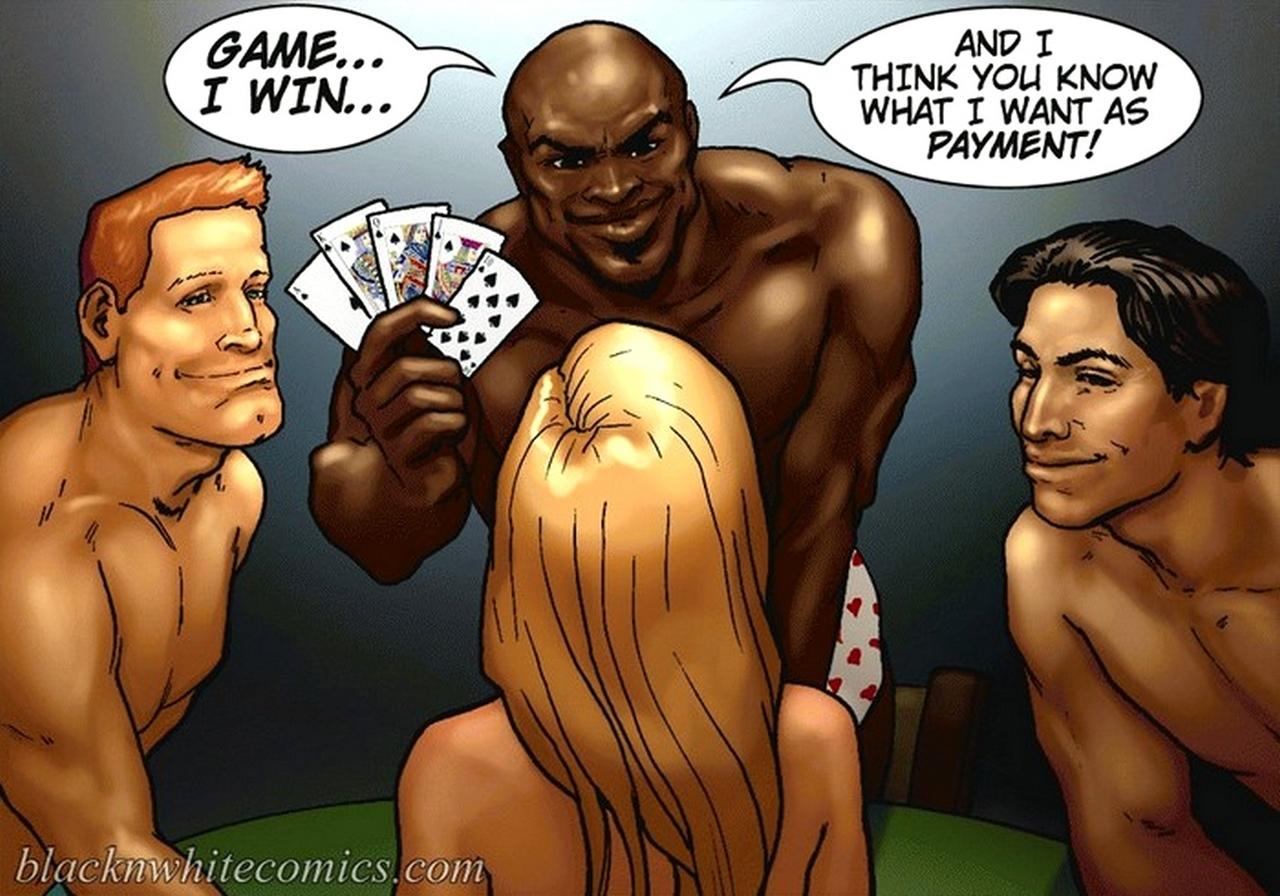 The-Poker-Game-1 29 free sex comic