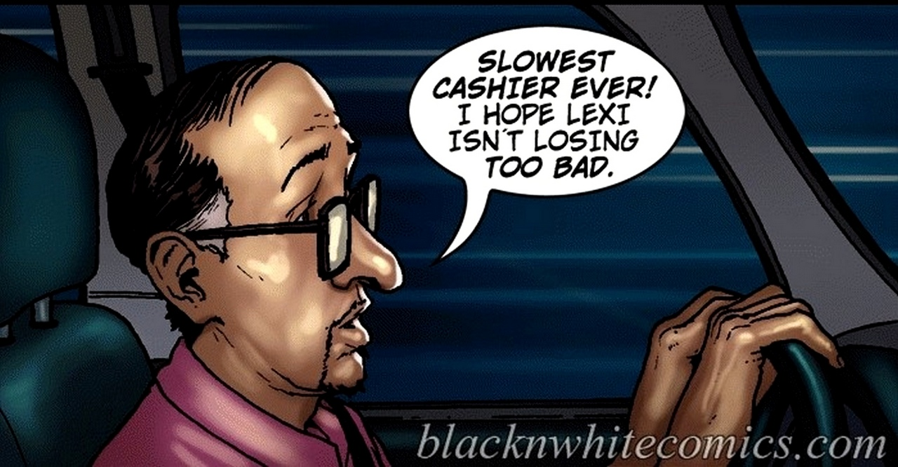 The-Poker-Game-1 49 free sex comic