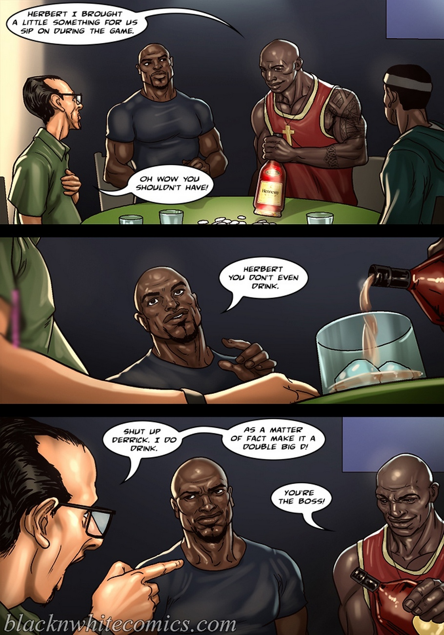 The-Poker-Game-2 6 free sex comic