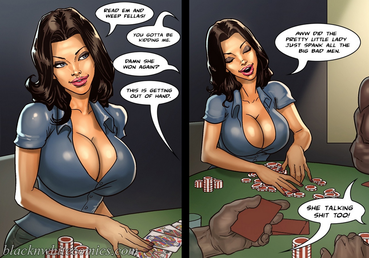 The-Poker-Game-2 9 free sex comic