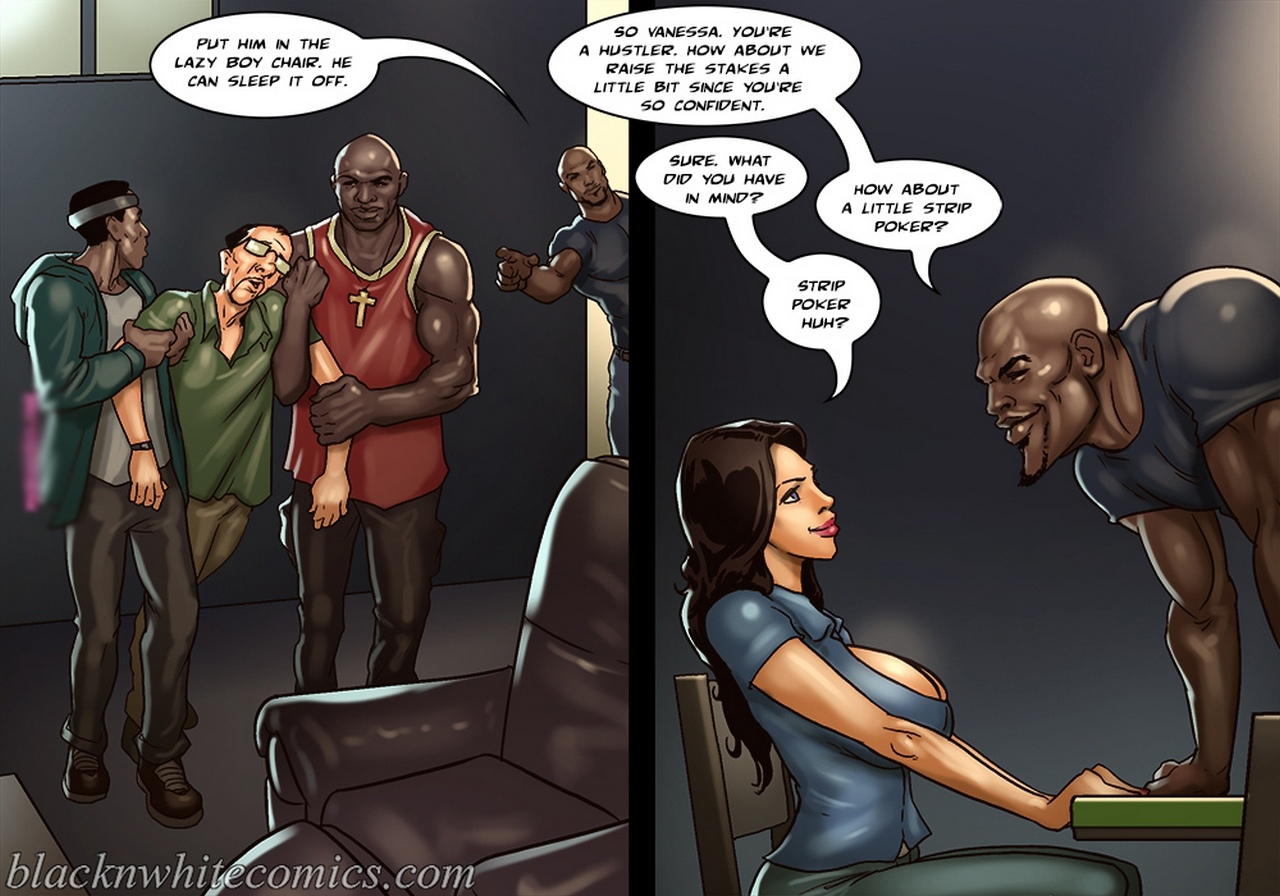 The-Poker-Game-2 11 free sex comic