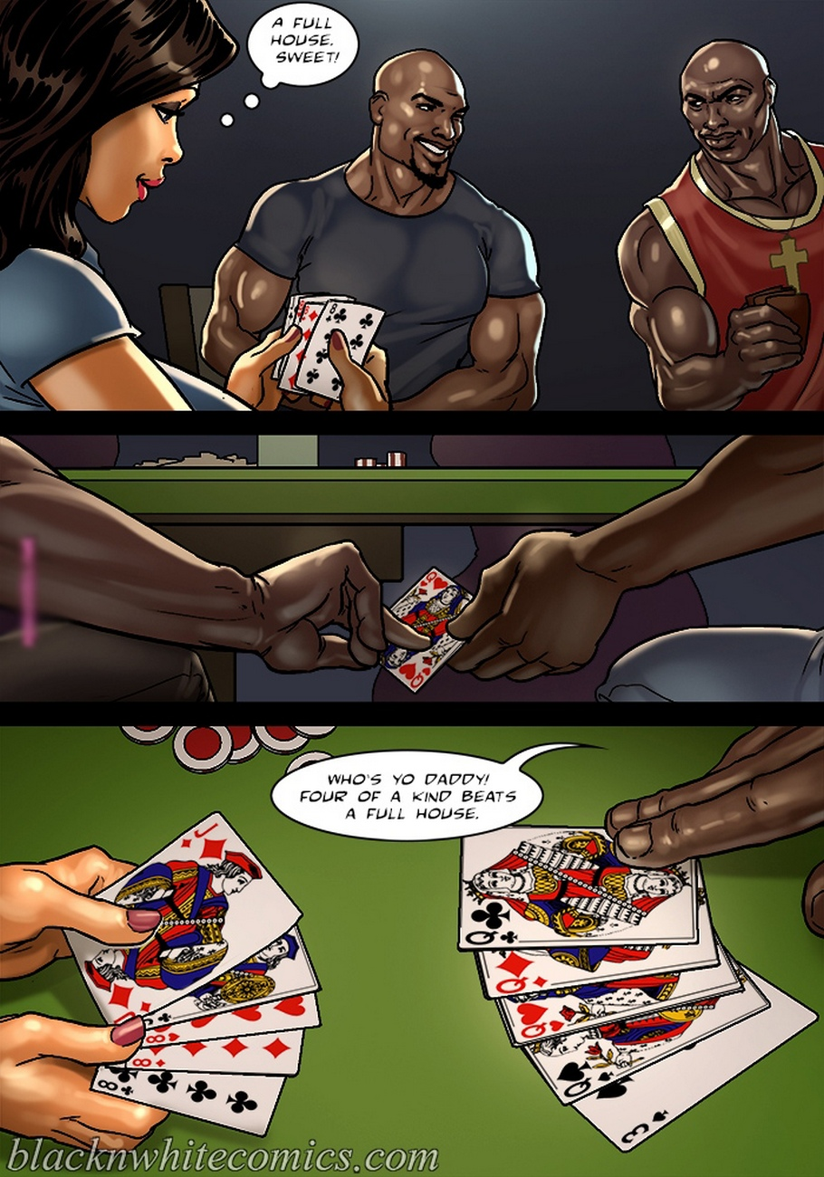 The-Poker-Game-2 13 free sex comic