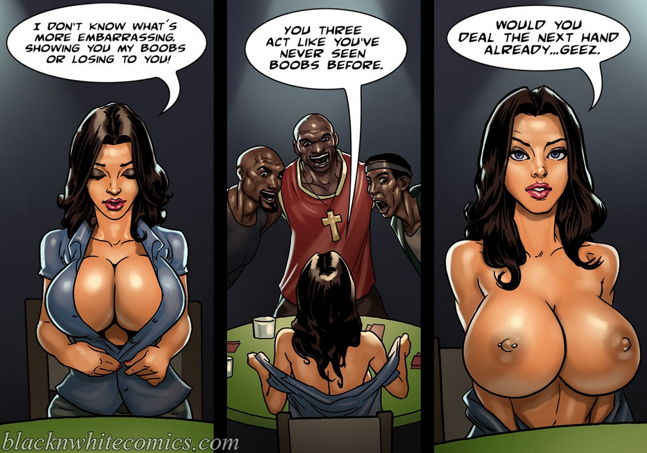 The-Poker-Game-2 14 free sex comic