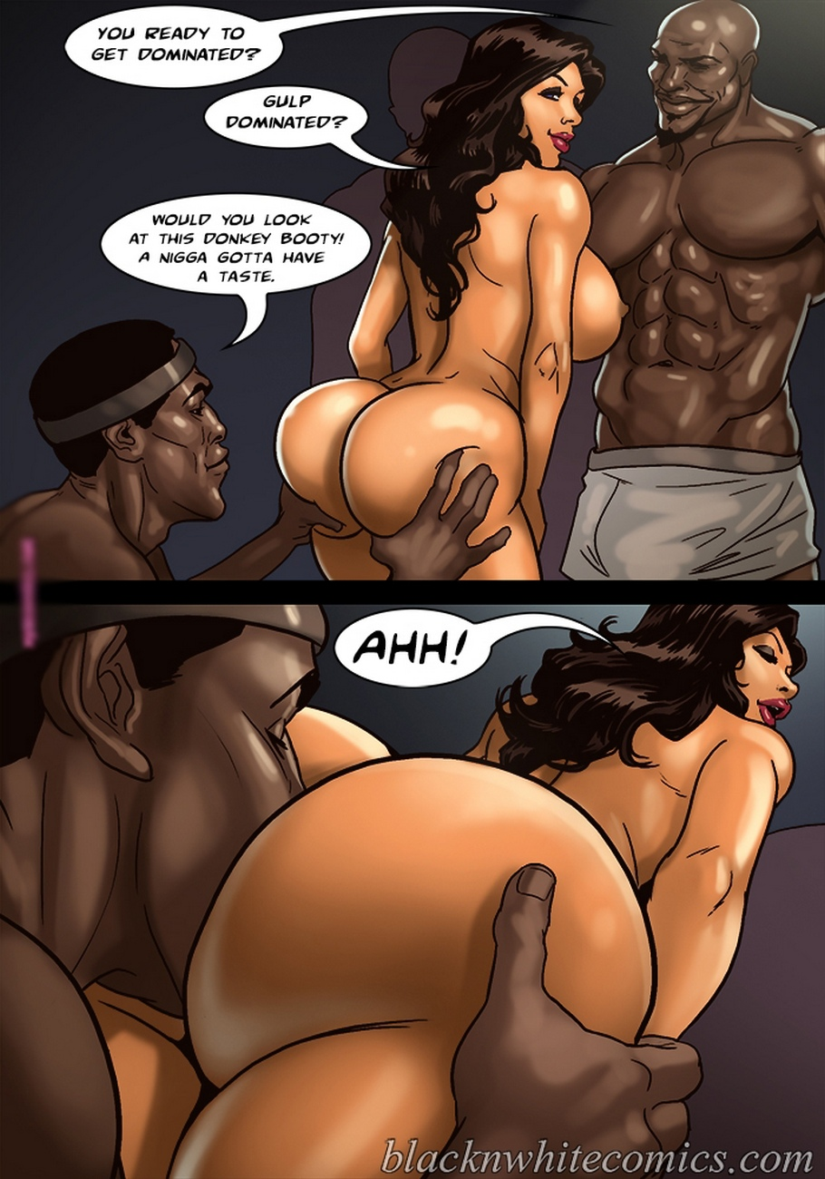 The-Poker-Game-2 22 free sex comic