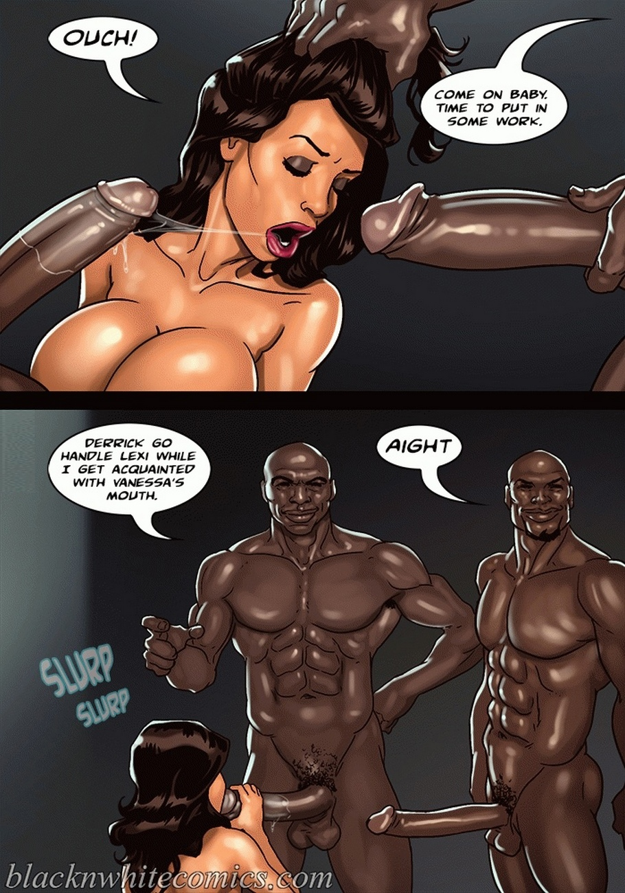 The-Poker-Game-2 30 free sex comic