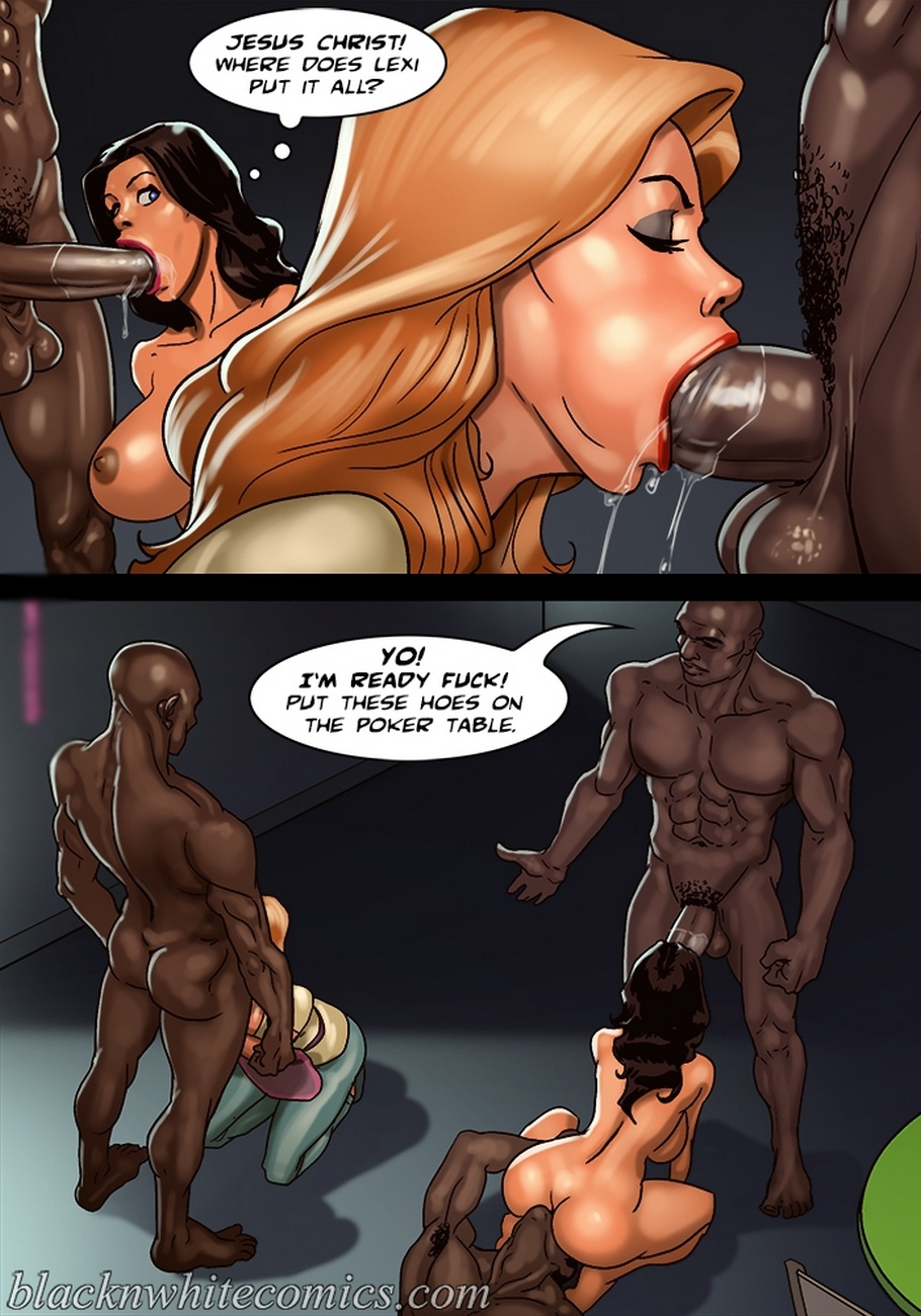 The-Poker-Game-2 34 free sex comic