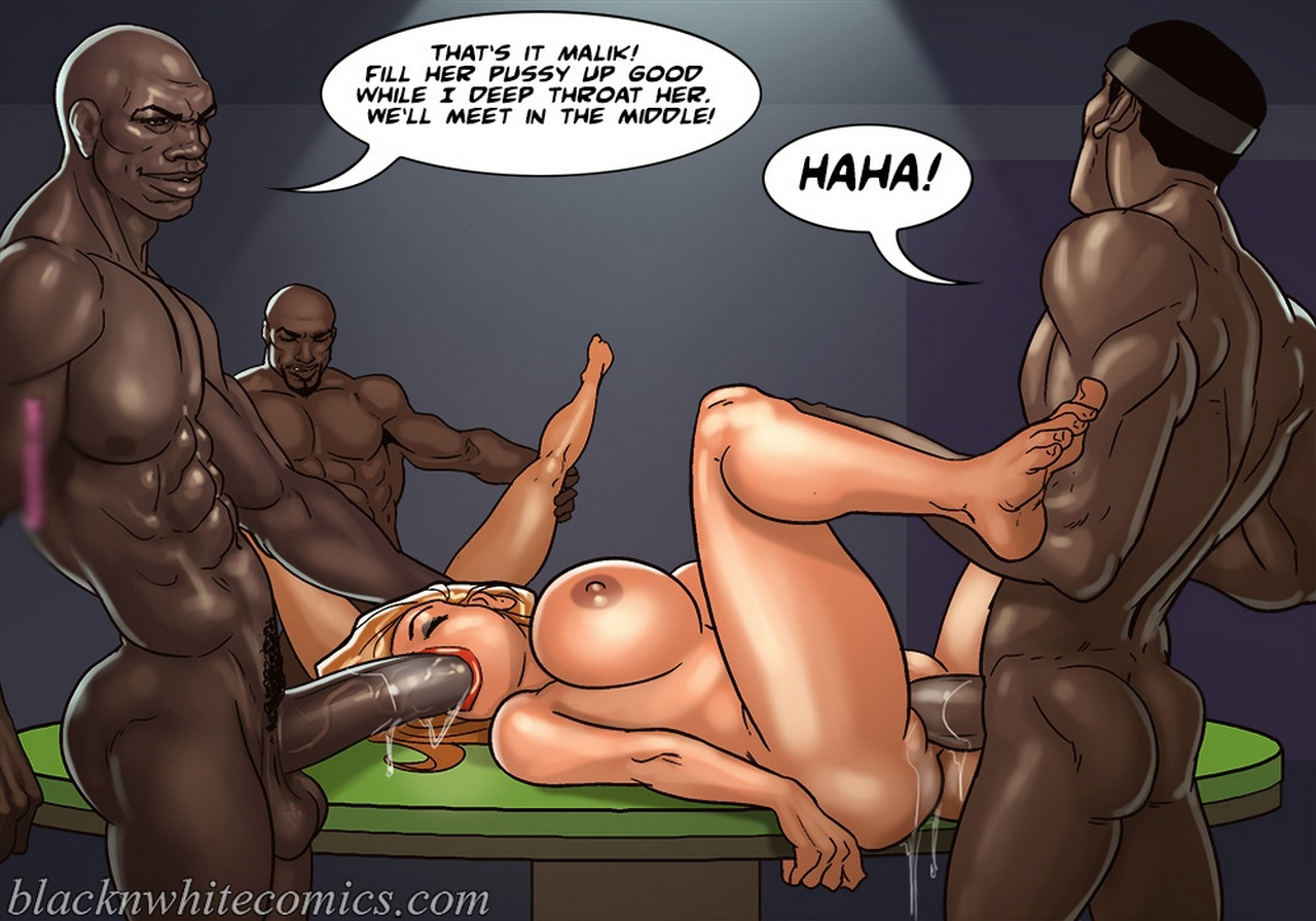 The-Poker-Game-2 62 free sex comic
