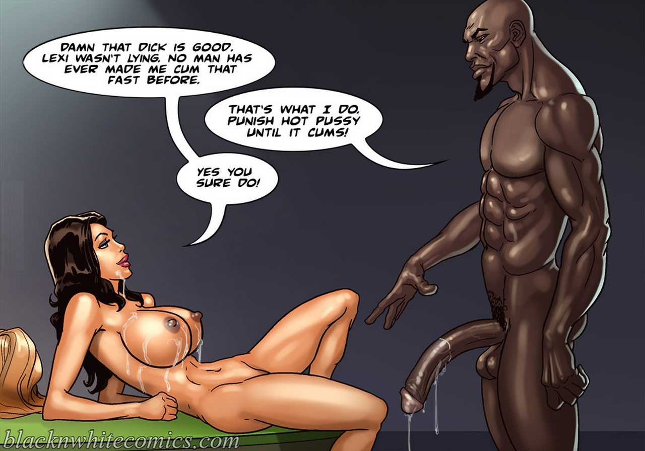 The-Poker-Game-2 64 free sex comic