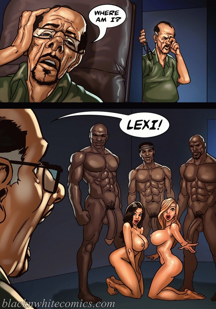 The-Poker-Game-2 81 free sex comic