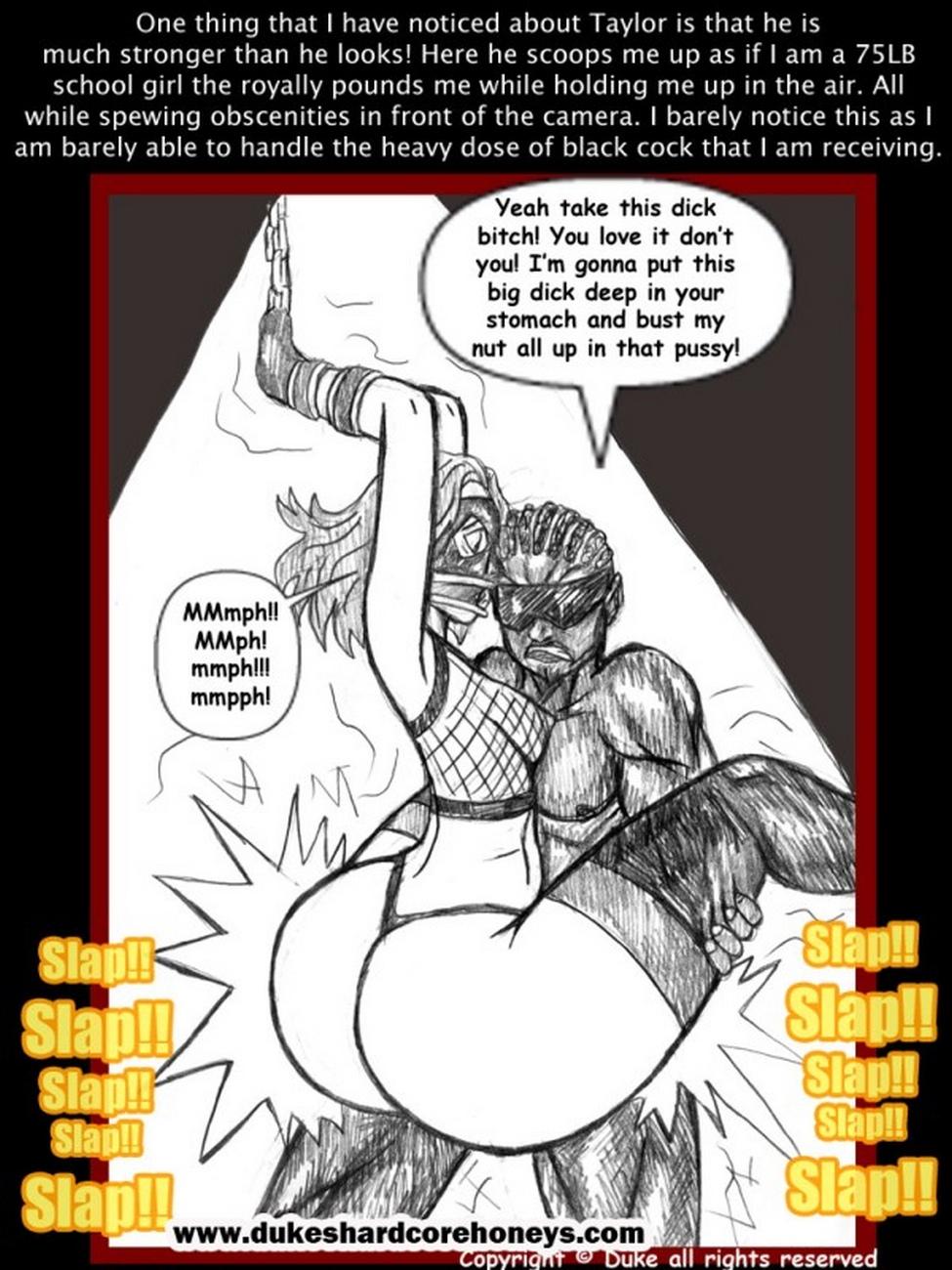 The-Proposition-1-Part-3 10 free sex comic