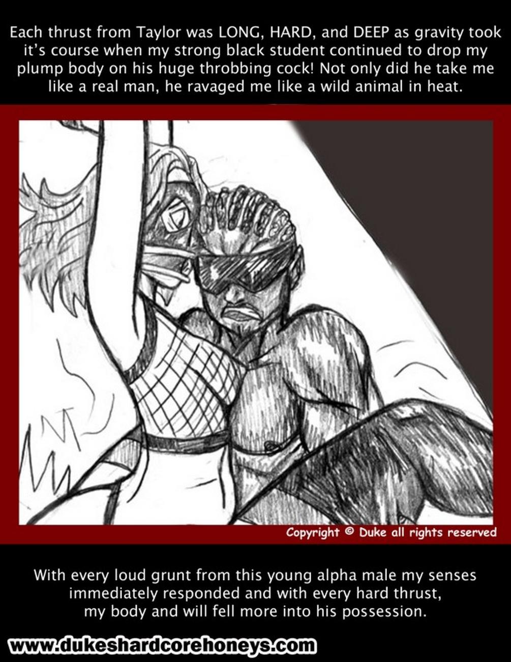 The-Proposition-1-Part-3 11 free sex comic