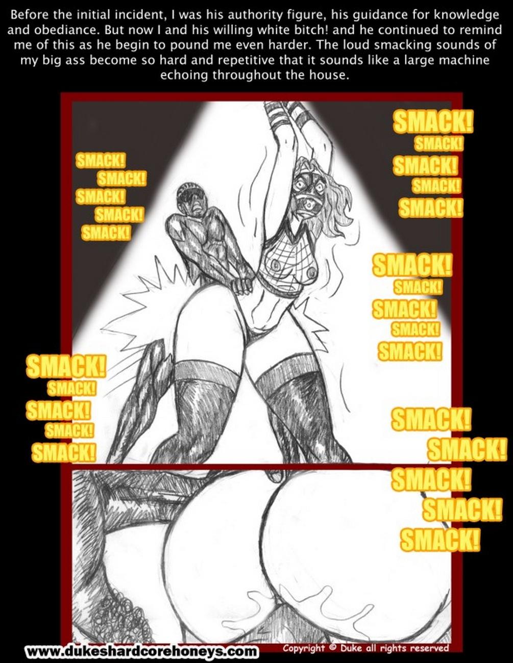 The-Proposition-1-Part-3 13 free sex comic