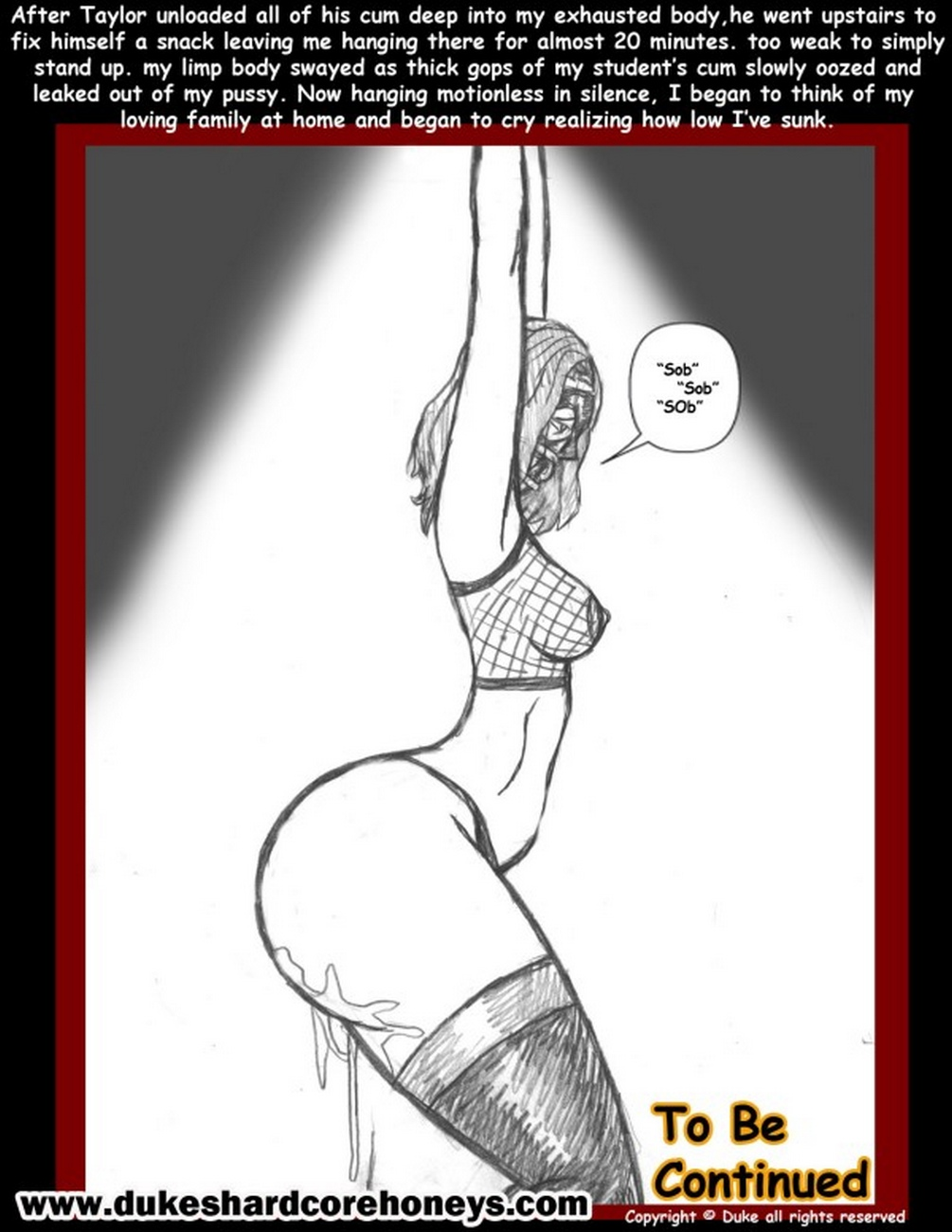 The-Proposition-1-Part-3 15 free sex comic
