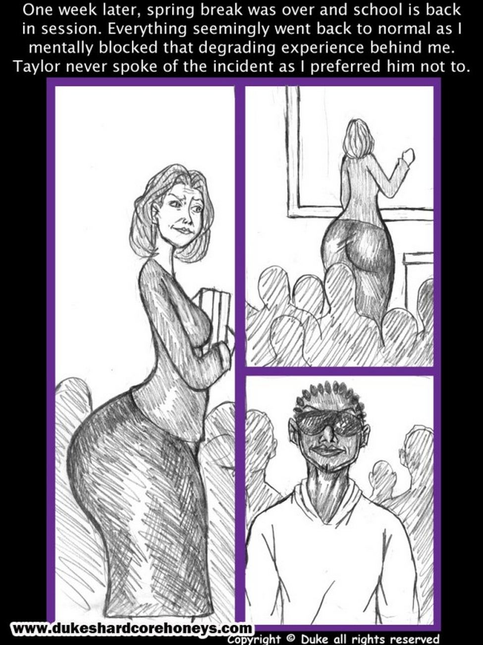 The-Proposition-1-Part-4 2 free sex comic