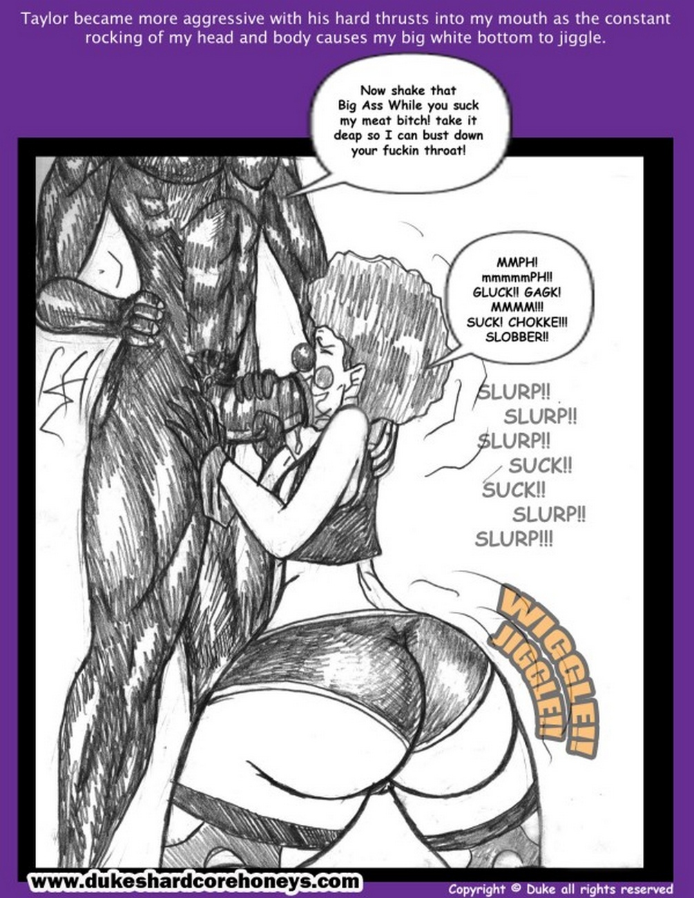 The-Proposition-1-Part-4 8 free sex comic