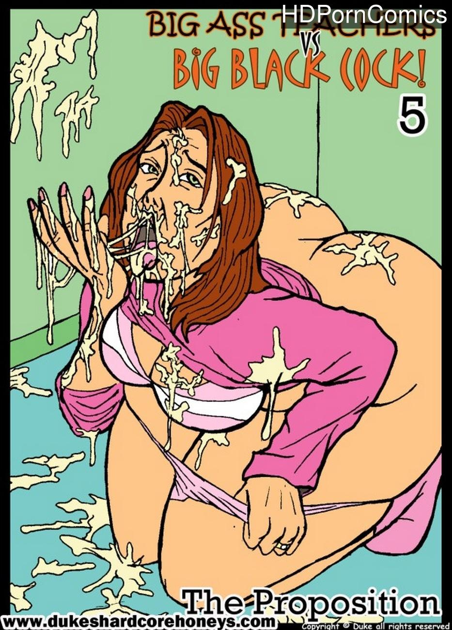 The-Proposition-1-Part-5 1 free porn comics