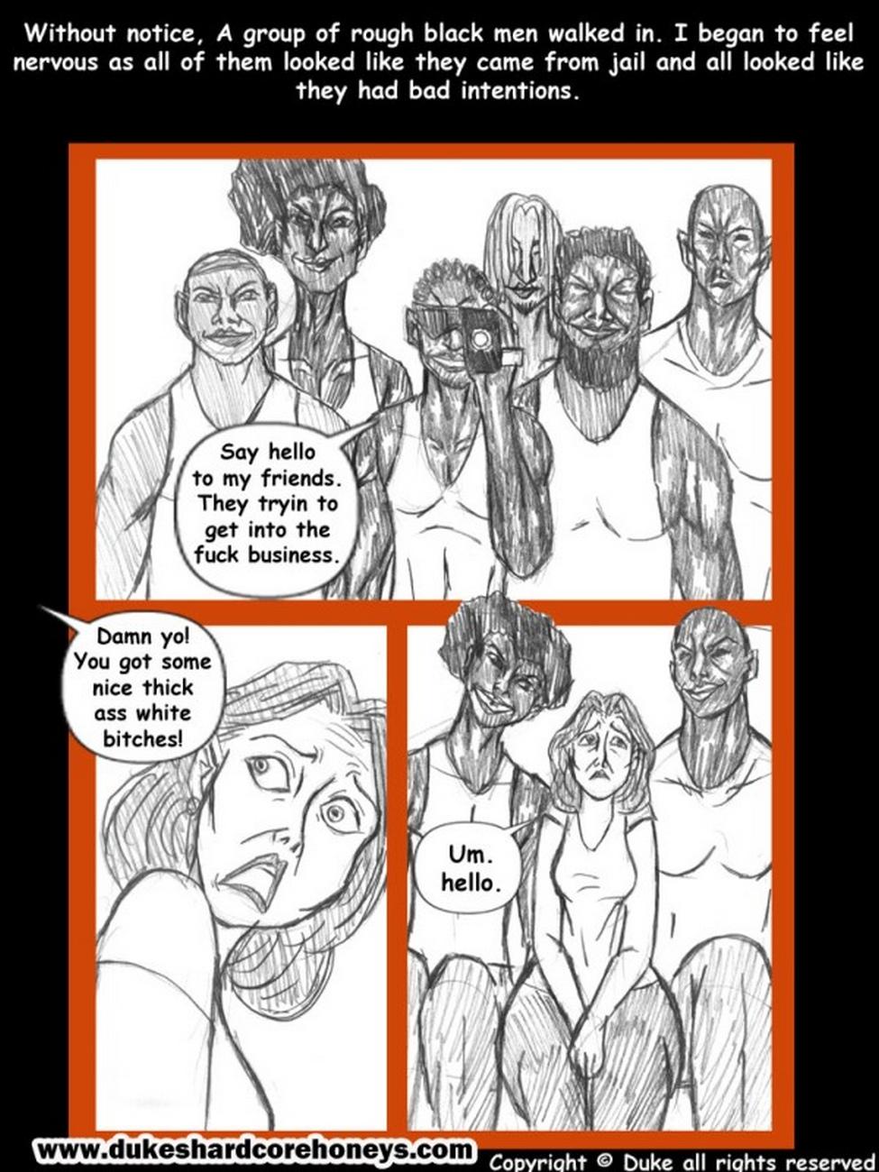 The-Proposition-1-Part-5 12 free sex comic