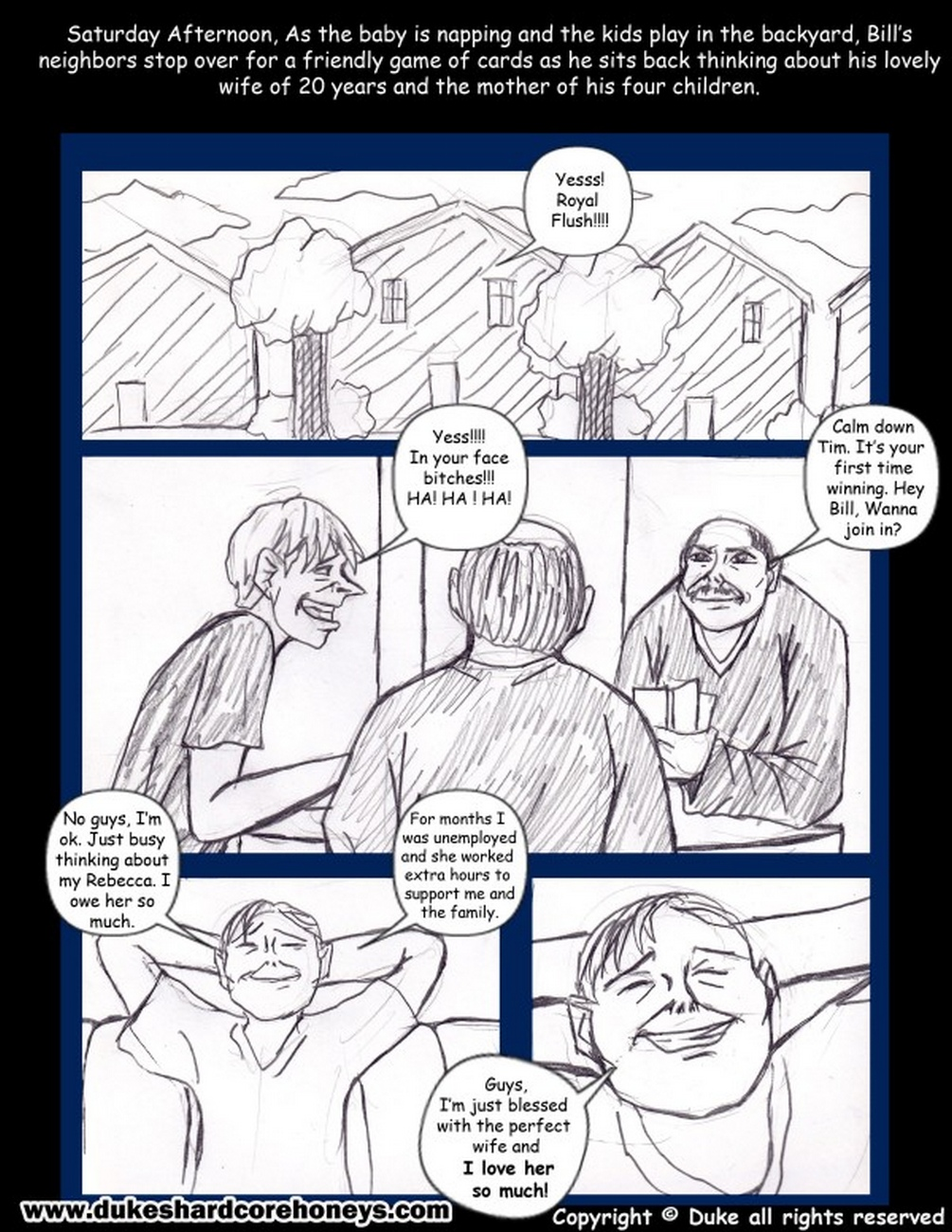 The-Proposition-1-Part-6 2 free sex comic